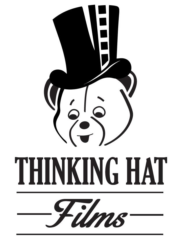Thinking-Hat-Films-Print-Logo-Black-large.jpg