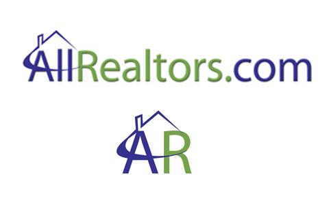 All Realtors.jpg