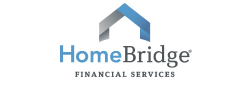 logos_clients_homebridgefinancialservices_j2productionz.jpg