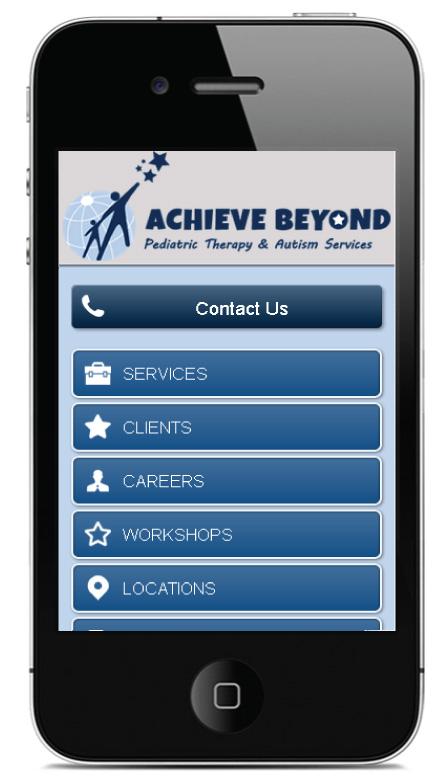 Achieve Beyond Mobile Website.jpg