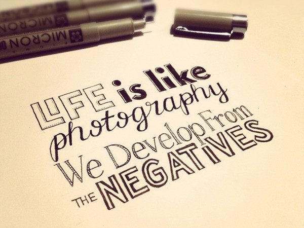 typography_quotes_photography_j2_productionz_graphic_design.jpg