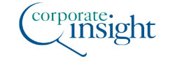 Corporate Insights