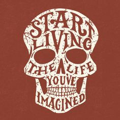 typography_quotes_skull_j2_productionz_graphic_design.jpg