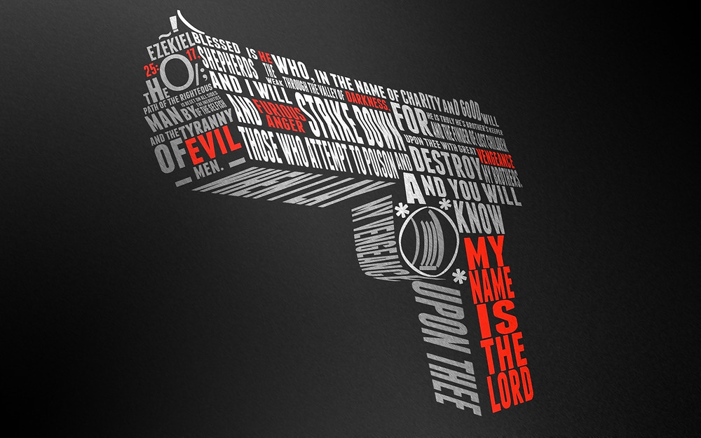 typography_quotes_pulpfiction_j2_productionz_graphic_design.jpg