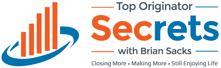 Top-originator-Secrets-Logo.jpg