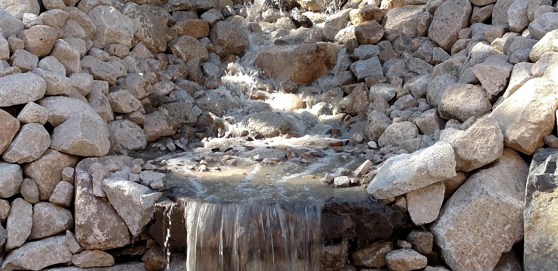 Water feature (3).jpg
