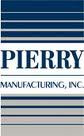 logo pierry manufacturing.jpg