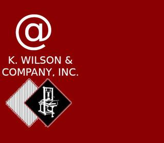 AtK.WILSON.jpg