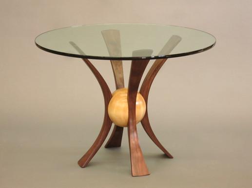 Fantail Table.jpg