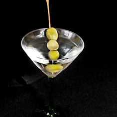 Cocktail Skewer