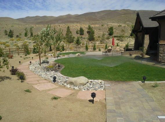 Completed Landscape(2).jpg