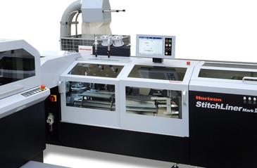 StitchLiner Mark III