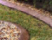 StampedColoredCurbing2.jpg