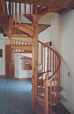 Circular Stair.jpg