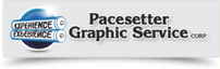 logo pacesetter.png