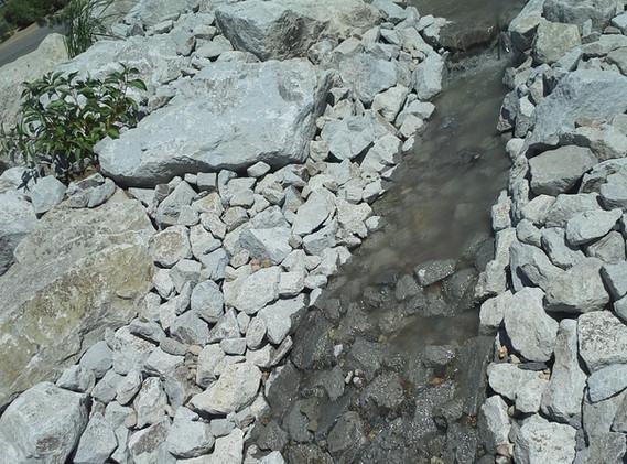Water Feature (4).jpg