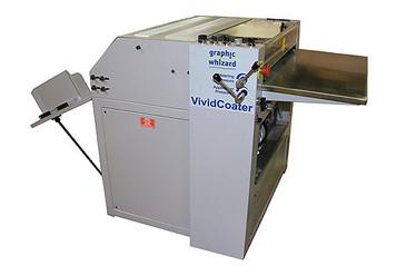 Vividcoater XDC-530 Micro