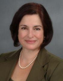 Dr. Bettina Herbert MD, FAAPMR, NBPAS/PMR, ABOIM, IFMCP