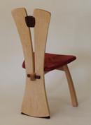 Split-Back Chairs3.jpg