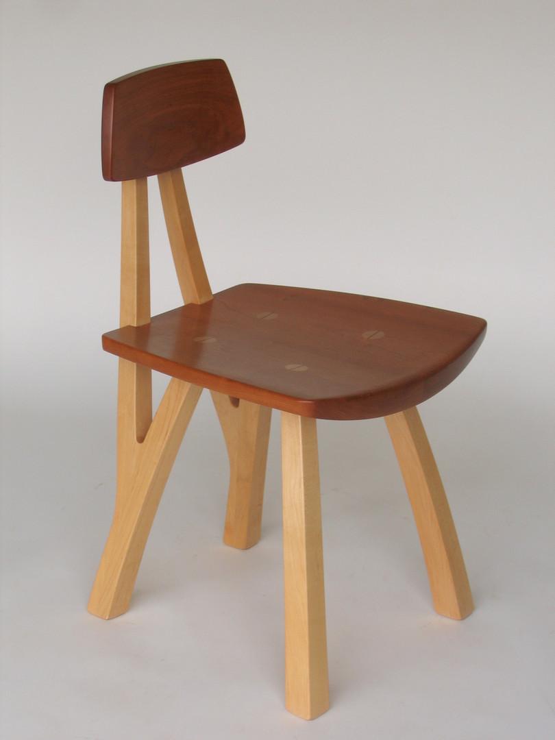 Michael's Chair.jpg