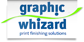 Graphic Whizard logo.png