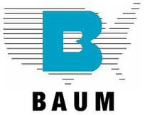 logo baum.jpg