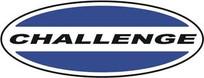 logo challenge_1.jpg