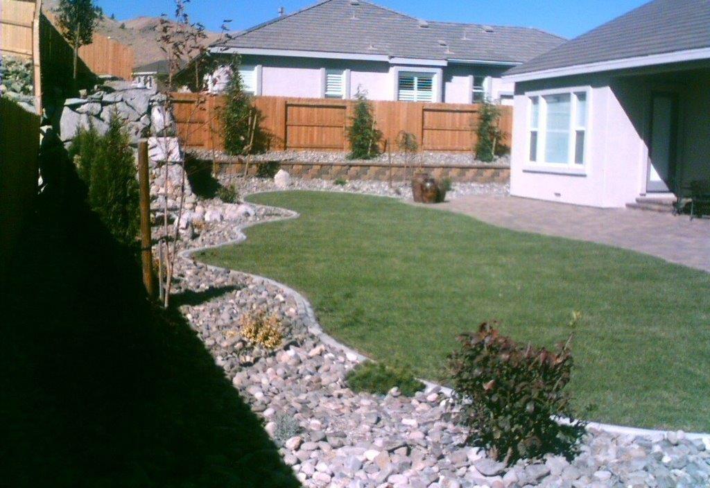 Completed Landscape (2).jpg