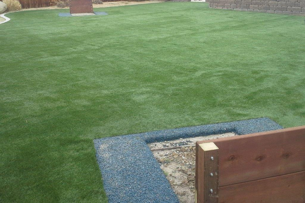 Artificial Turf with Horseshoe Pits.jpg