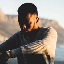 ¿Cómo puedo saber si tengo una depresión?