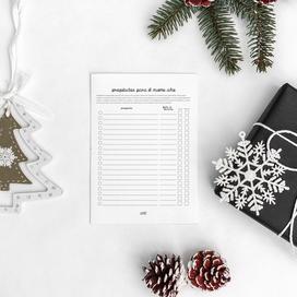 9 Tips para establecer y cumplir tus propósitos de Año Nuevo