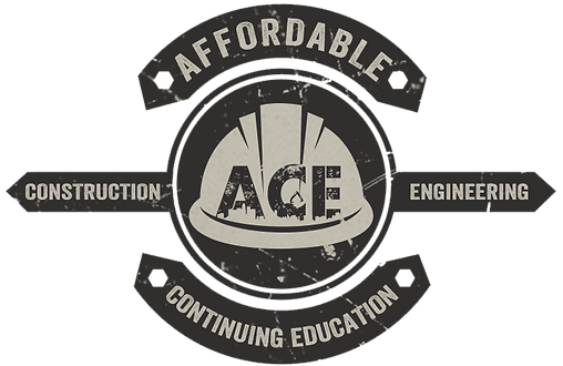 MA Hoisting Continuing Education | Resource Center | ACE Con Ed