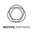 Motive Partners