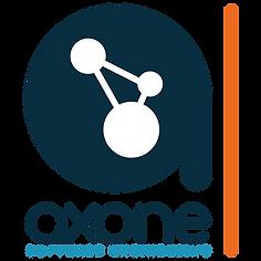 Logo_axone_solo.png