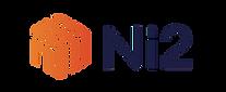 www.ni2.com