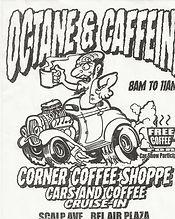 Octane Caffine.jpg