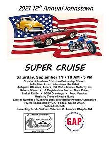 Super Cruise Sept 11.jpg