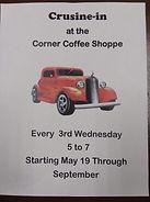 Corner Coffee.jpg