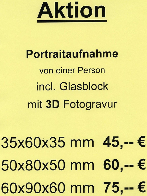 Aktion  3D  jpg 19x13.jpg