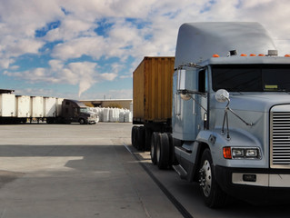 Semi Truck Finance – What Structure Is Right For You?