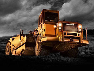 Truck Finance   Used Truck Finance   Heavy Equipment Finance