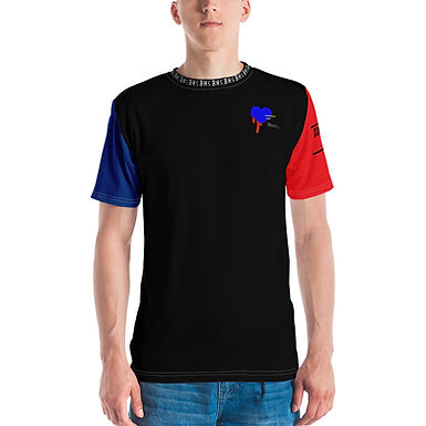 BHs Men's T-shirt