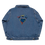 Thumbnail: Baby BHs Organic Jacket