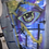 Thumbnail: Custom BLue Jean jacket
