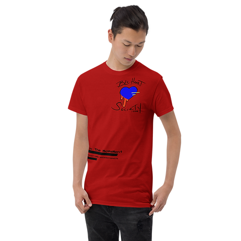 BHs Members Classic T-Shirt