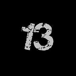 Juhász zenekar 13