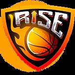 Logo_presentacion.png