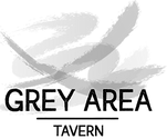 Grey-Area-high_res_logo_edited.png