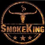 SmokeKing_edited.jpg