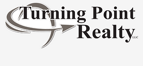 Turning-Point-Logo-2.png